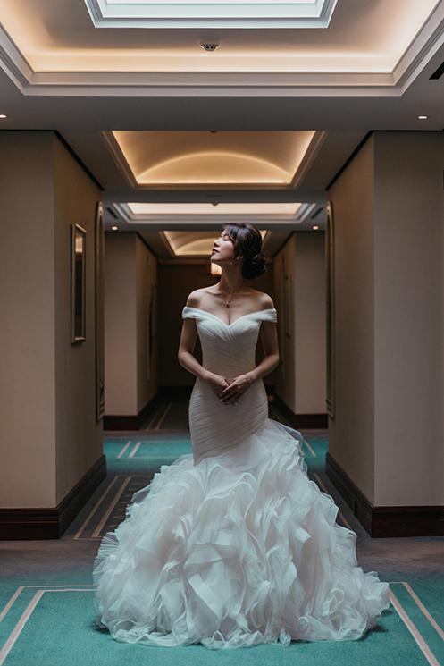 HeydayStudio_悉尼婚纱摄影_悉尼婚礼拍摄_悉尼婚礼跟拍_BonnieArthur_12.jpg