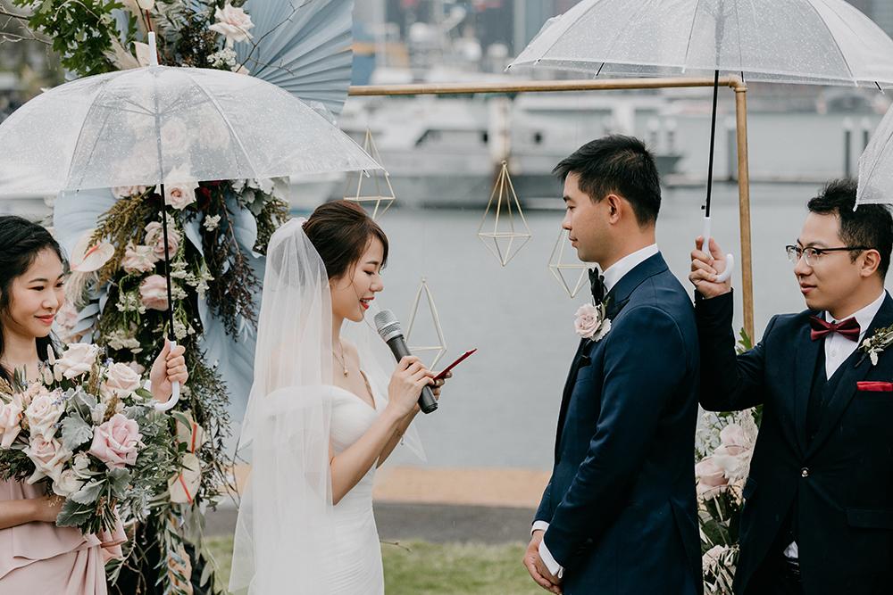 HeydayStudio_悉尼婚纱摄影_悉尼婚礼拍摄_悉尼婚礼跟拍_BonnieArthur_17.jpg
