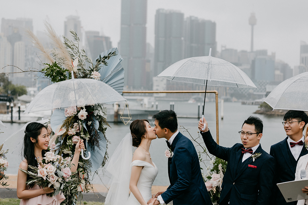 HeydayStudio_悉尼婚纱摄影_悉尼婚礼拍摄_悉尼婚礼跟拍_BonnieArthur_18.jpg