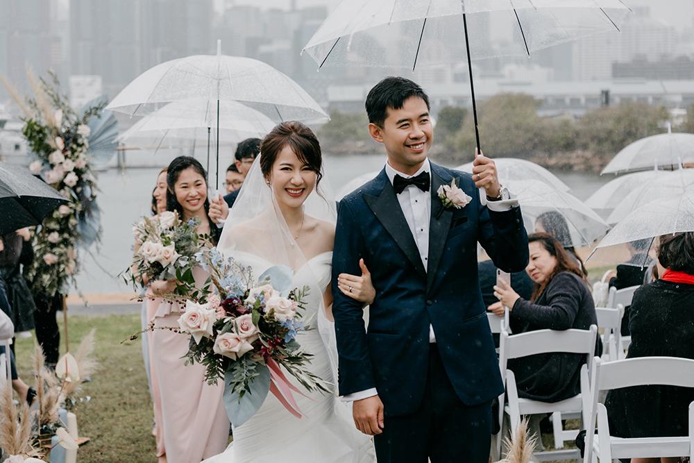 HeydayStudio_悉尼婚纱摄影_悉尼婚礼拍摄_悉尼婚礼跟拍_BonnieArthur_19.jpg