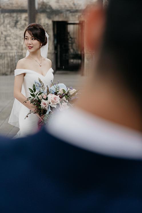 HeydayStudio_悉尼婚纱摄影_悉尼婚礼拍摄_悉尼婚礼跟拍_BonnieArthur_23.jpg