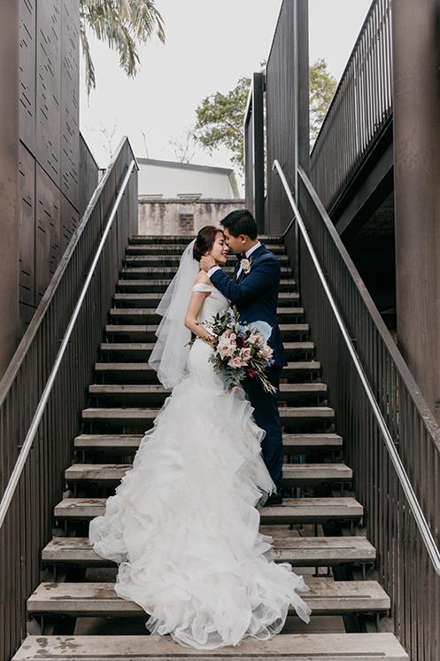 HeydayStudio_悉尼婚纱摄影_悉尼婚礼拍摄_悉尼婚礼跟拍_BonnieArthur_30.jpg