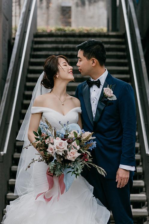 HeydayStudio_悉尼婚纱摄影_悉尼婚礼拍摄_悉尼婚礼跟拍_BonnieArthur_31.jpg