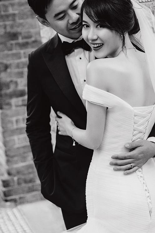 HeydayStudio_悉尼婚纱摄影_悉尼婚礼拍摄_悉尼婚礼跟拍_BonnieArthur_32.jpg