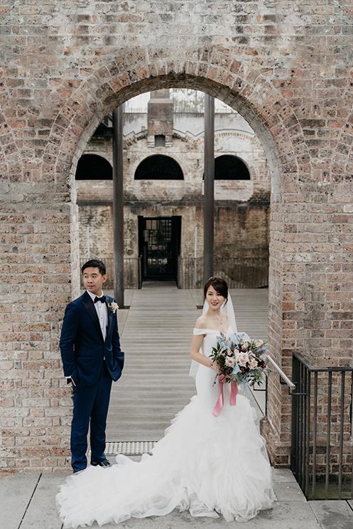 HeydayStudio_悉尼婚纱摄影_悉尼婚礼拍摄_悉尼婚礼跟拍_BonnieArthur_33.jpg