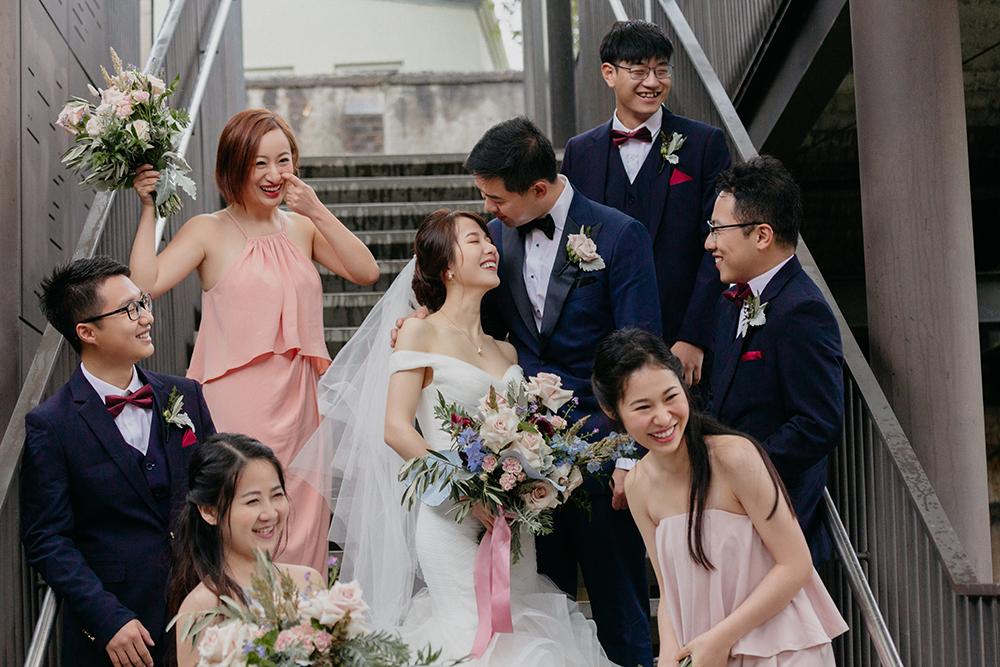 HeydayStudio_悉尼婚纱摄影_悉尼婚礼拍摄_悉尼婚礼跟拍_BonnieArthur_34.jpg