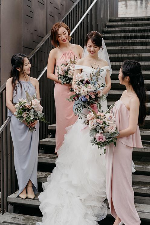 HeydayStudio_悉尼婚纱摄影_悉尼婚礼拍摄_悉尼婚礼跟拍_BonnieArthur_36.jpg