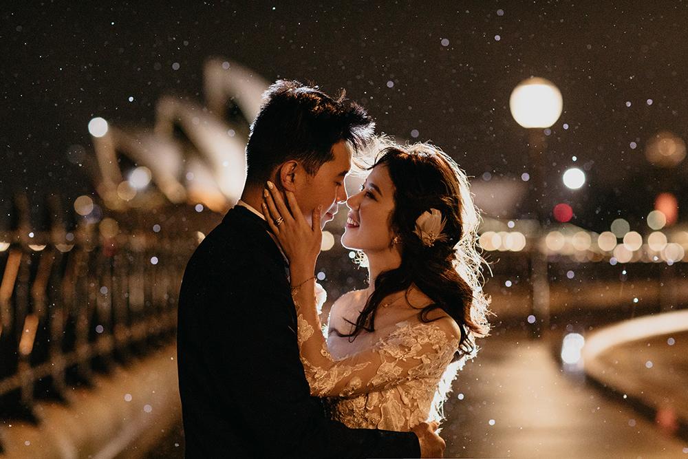 HeydayStudio_悉尼婚纱摄影_悉尼婚礼拍摄_悉尼婚礼跟拍_BonnieArthur_37.jpg