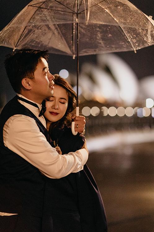 HeydayStudio_悉尼婚纱摄影_悉尼婚礼拍摄_悉尼婚礼跟拍_BonnieArthur_38.jpg