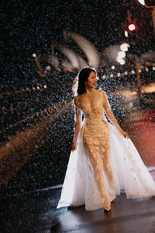 HeydayStudio_悉尼婚纱摄影_悉尼婚礼拍摄_悉尼婚礼跟拍_BonnieArthur_39.jpg