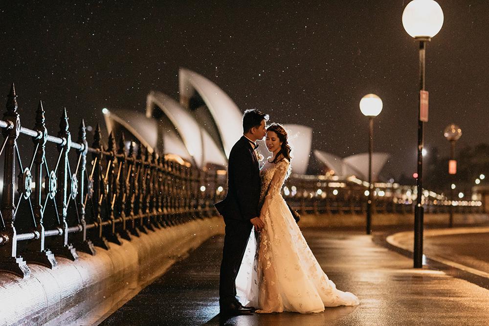 HeydayStudio_悉尼婚纱摄影_悉尼婚礼拍摄_悉尼婚礼跟拍_BonnieArthur_40.jpg