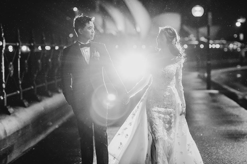 HeydayStudio_悉尼婚纱摄影_悉尼婚礼拍摄_悉尼婚礼跟拍_BonnieArthur_41.jpg