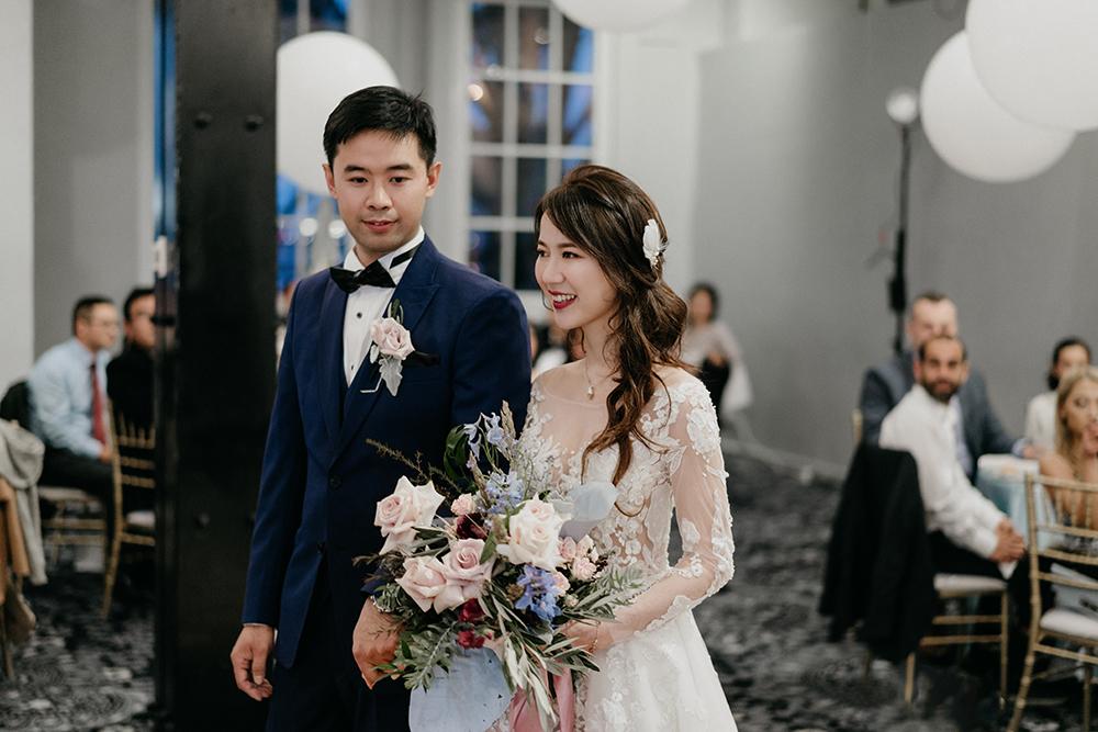 HeydayStudio_悉尼婚纱摄影_悉尼婚礼拍摄_悉尼婚礼跟拍_BonnieArthur_42.jpg