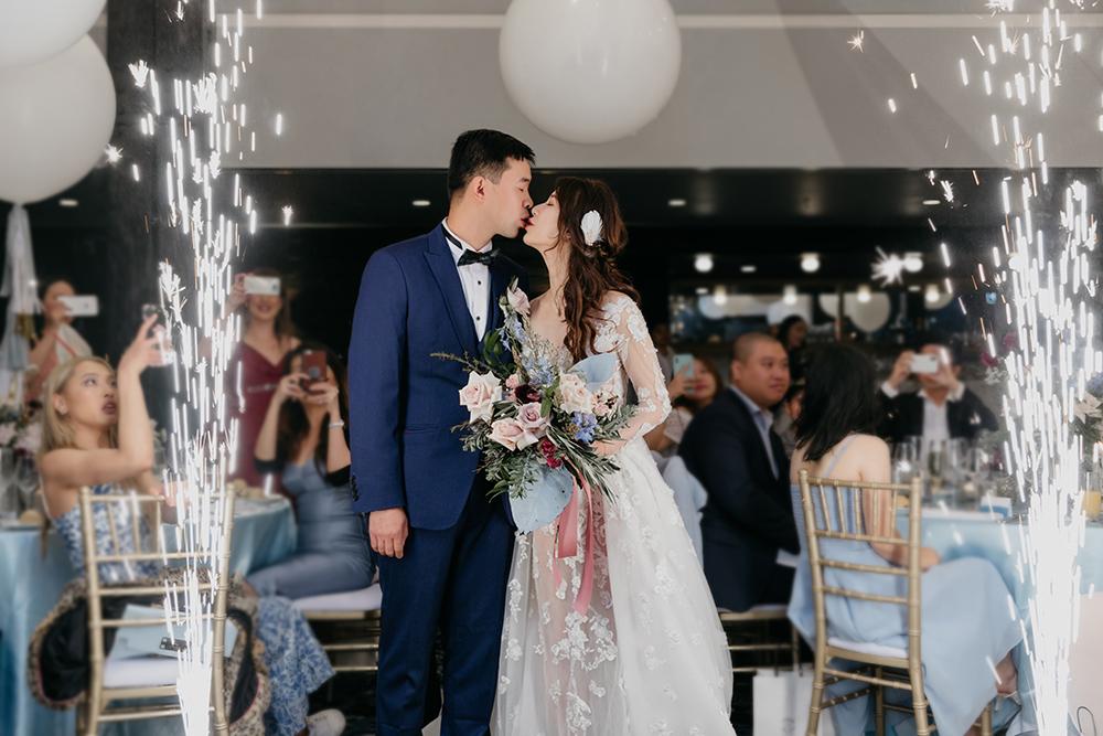 HeydayStudio_悉尼婚纱摄影_悉尼婚礼拍摄_悉尼婚礼跟拍_BonnieArthur_43.jpg