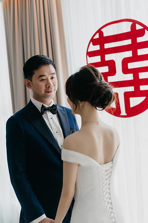 HeydayStudio_悉尼婚纱摄影_悉尼婚礼拍摄_悉尼婚礼跟拍_BonnieArthur_5.jpg
