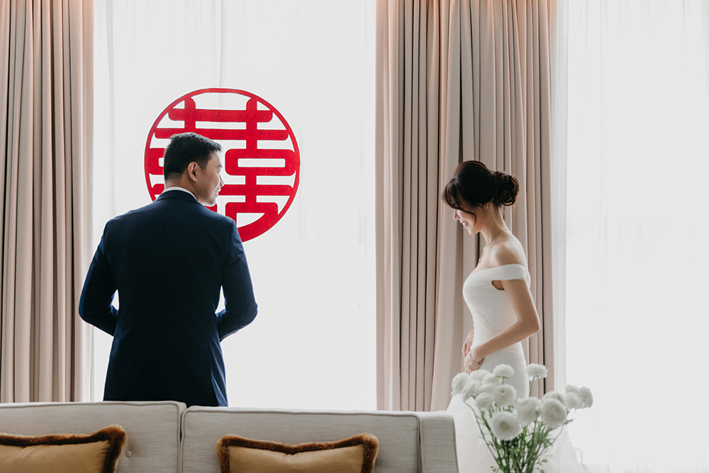 HeydayStudio_悉尼婚纱摄影_悉尼婚礼拍摄_悉尼婚礼跟拍_BonnieArthur_6.jpg