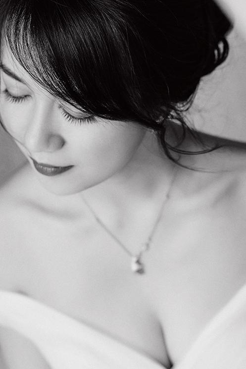 HeydayStudio_悉尼婚纱摄影_悉尼婚礼拍摄_悉尼婚礼跟拍_BonnieArthur_7.jpg
