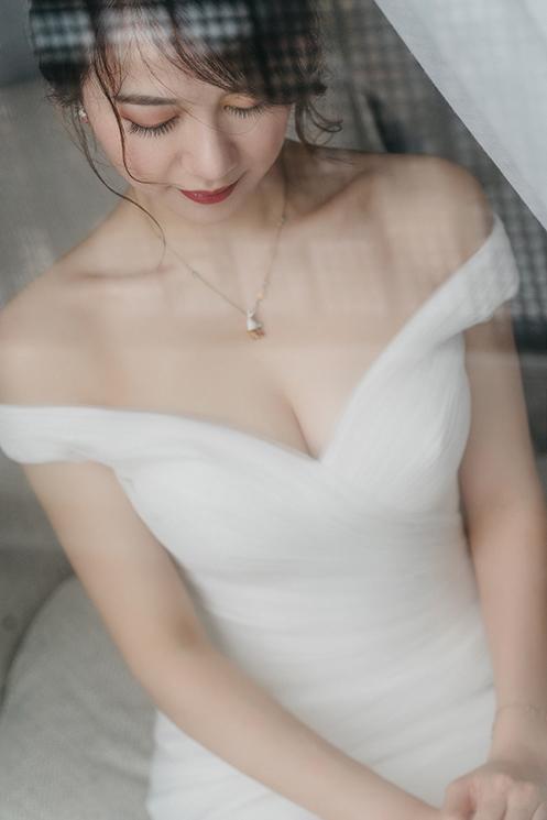 HeydayStudio_悉尼婚纱摄影_悉尼婚礼拍摄_悉尼婚礼跟拍_BonnieArthur_8.jpg