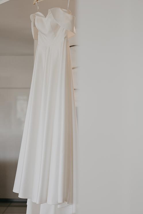 HeydayStudio_悉尼婚纱摄影_悉尼婚礼拍摄_悉尼婚礼跟拍_GraceDavid_11.jpg