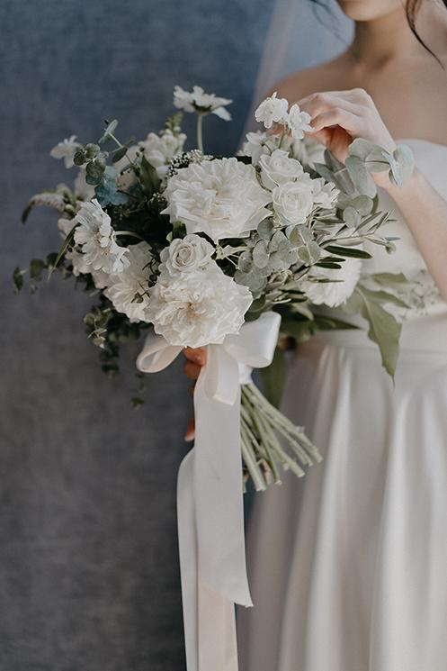 HeydayStudio_悉尼婚纱摄影_悉尼婚礼拍摄_悉尼婚礼跟拍_GraceDavid_16.jpg