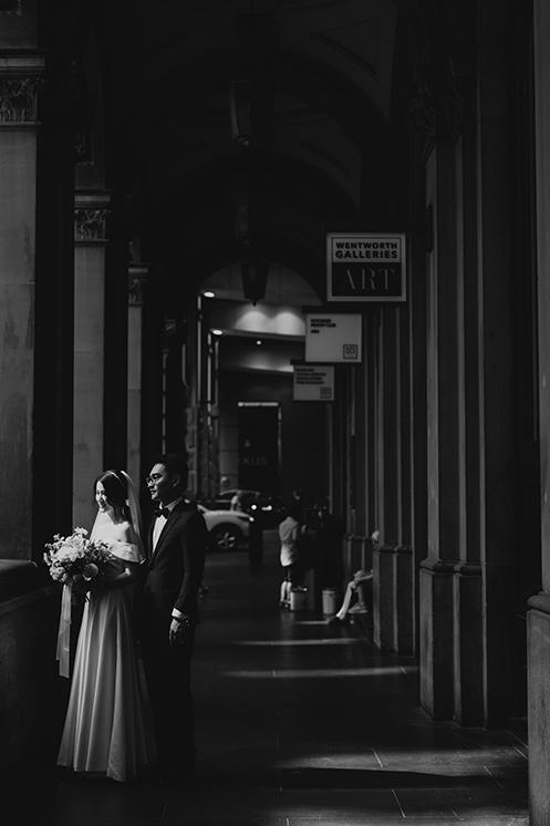 HeydayStudio_悉尼婚纱摄影_悉尼婚礼拍摄_悉尼婚礼跟拍_GraceDavid_19.jpg