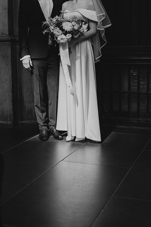 HeydayStudio_悉尼婚纱摄影_悉尼婚礼拍摄_悉尼婚礼跟拍_GraceDavid_20.jpg