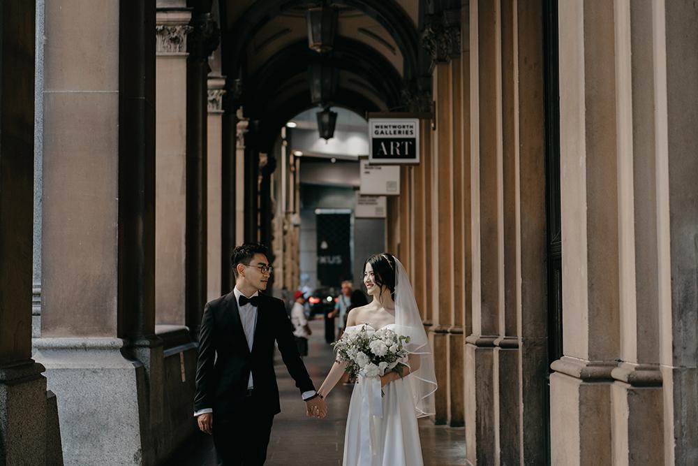HeydayStudio_悉尼婚纱摄影_悉尼婚礼拍摄_悉尼婚礼跟拍_GraceDavid_21.jpg