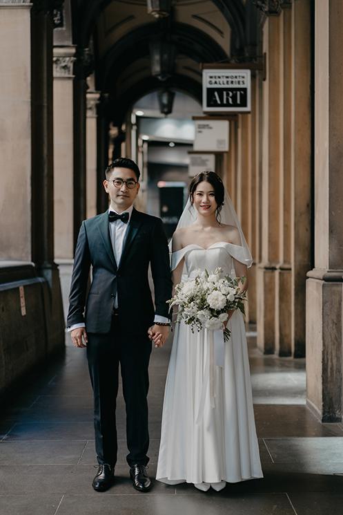 HeydayStudio_悉尼婚纱摄影_悉尼婚礼拍摄_悉尼婚礼跟拍_GraceDavid_22.jpg