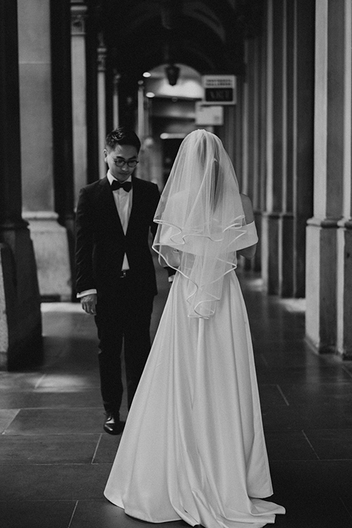 HeydayStudio_悉尼婚纱摄影_悉尼婚礼拍摄_悉尼婚礼跟拍_GraceDavid_25.jpg