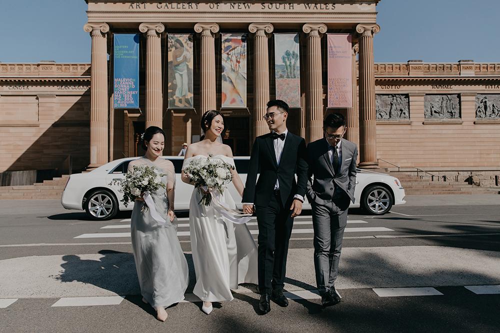 HeydayStudio_悉尼婚纱摄影_悉尼婚礼拍摄_悉尼婚礼跟拍_GraceDavid_30.jpg