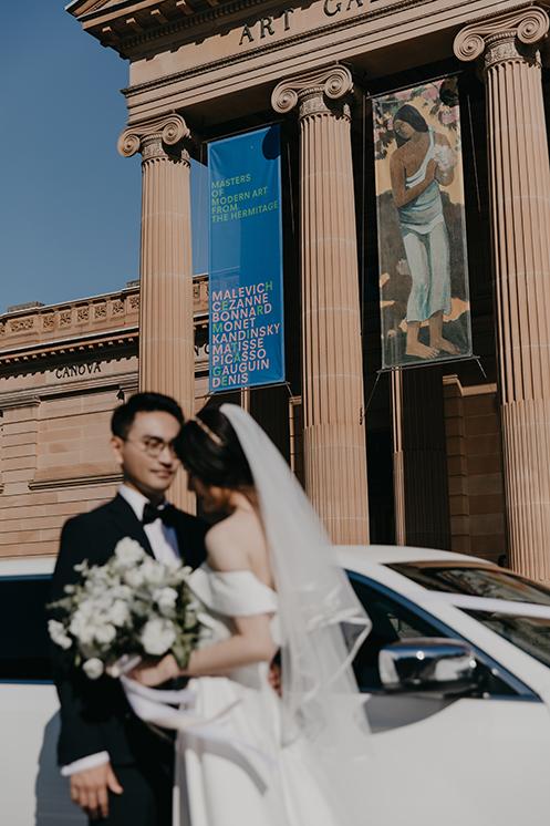 HeydayStudio_悉尼婚纱摄影_悉尼婚礼拍摄_悉尼婚礼跟拍_GraceDavid_31.jpg