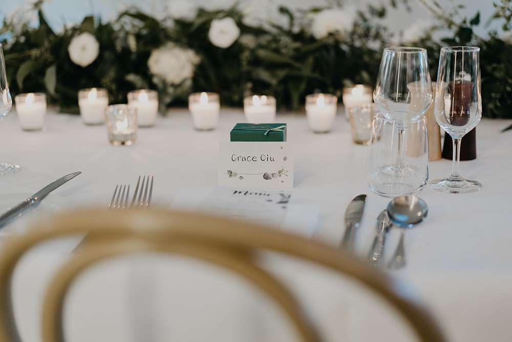 HeydayStudio_悉尼婚纱摄影_悉尼婚礼拍摄_悉尼婚礼跟拍_GraceDavid_33.jpg