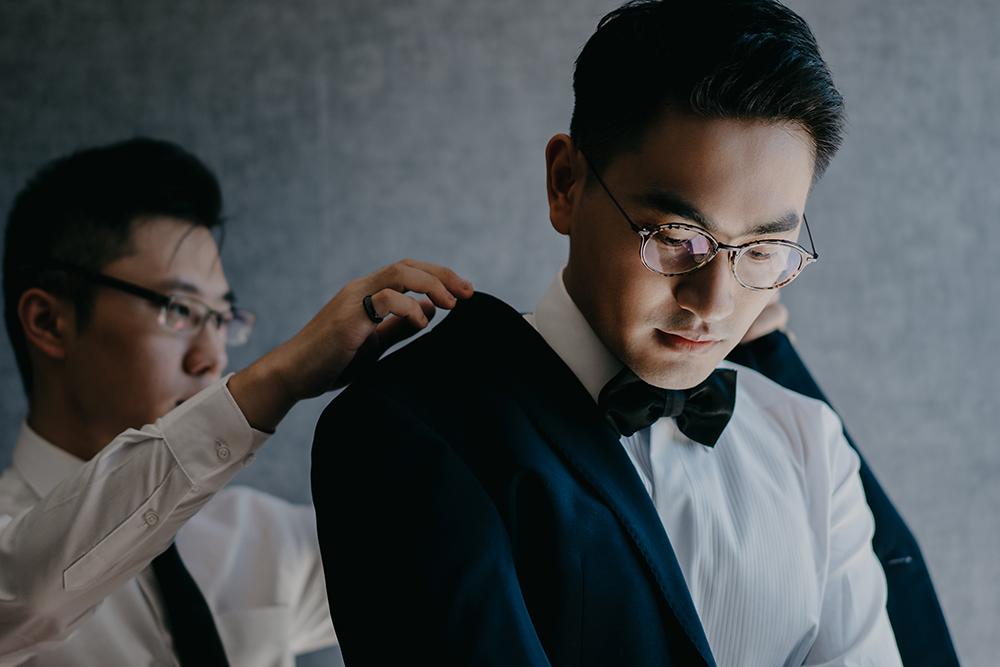 HeydayStudio_悉尼婚纱摄影_悉尼婚礼拍摄_悉尼婚礼跟拍_GraceDavid_4.jpg