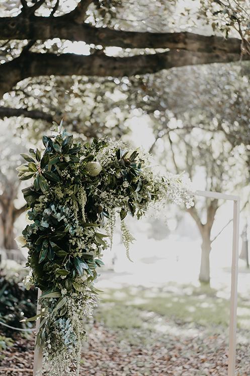 HeydayStudio_悉尼婚纱摄影_悉尼婚礼拍摄_悉尼婚礼跟拍_GraceDavid_40.jpg