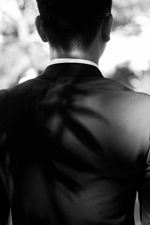 HeydayStudio_悉尼婚纱摄影_悉尼婚礼拍摄_悉尼婚礼跟拍_GraceDavid_43.jpg