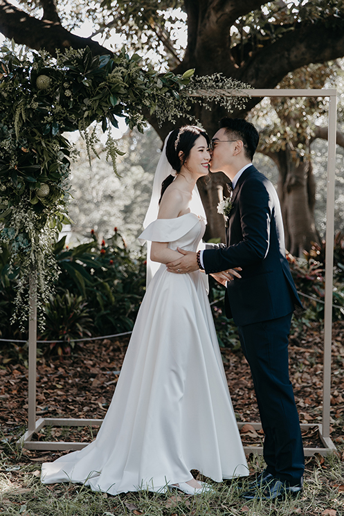 HeydayStudio_悉尼婚纱摄影_悉尼婚礼拍摄_悉尼婚礼跟拍_GraceDavid_44.jpg