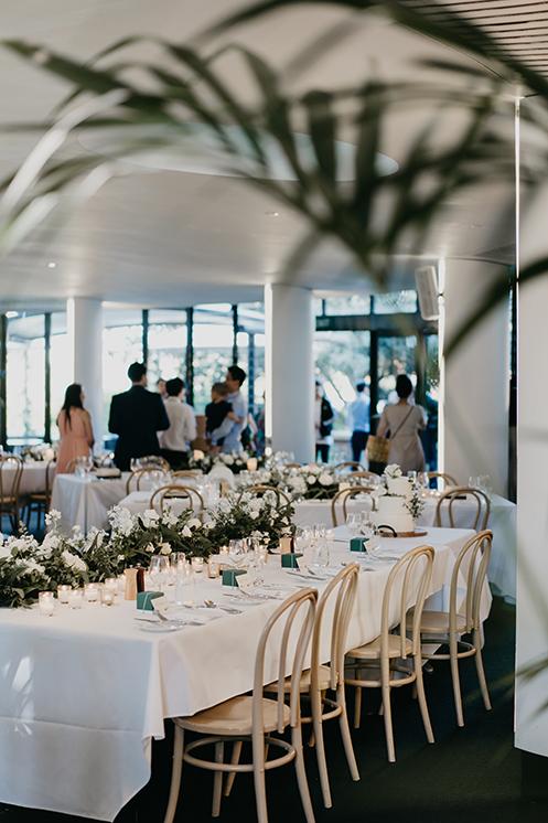 HeydayStudio_悉尼婚纱摄影_悉尼婚礼拍摄_悉尼婚礼跟拍_GraceDavid_49.jpg