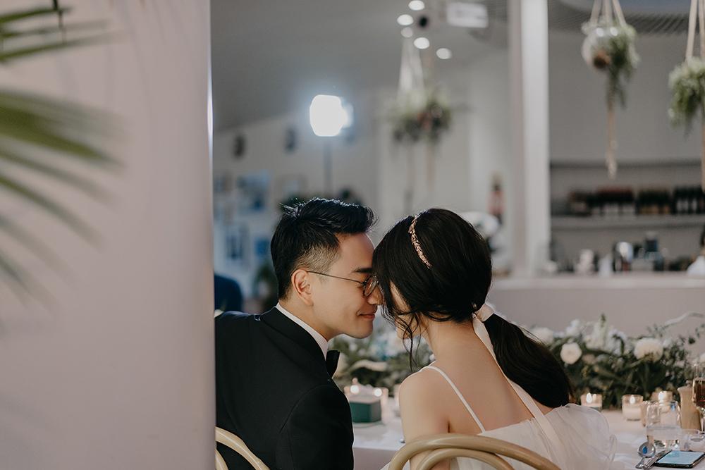 HeydayStudio_悉尼婚纱摄影_悉尼婚礼拍摄_悉尼婚礼跟拍_GraceDavid_53.jpg