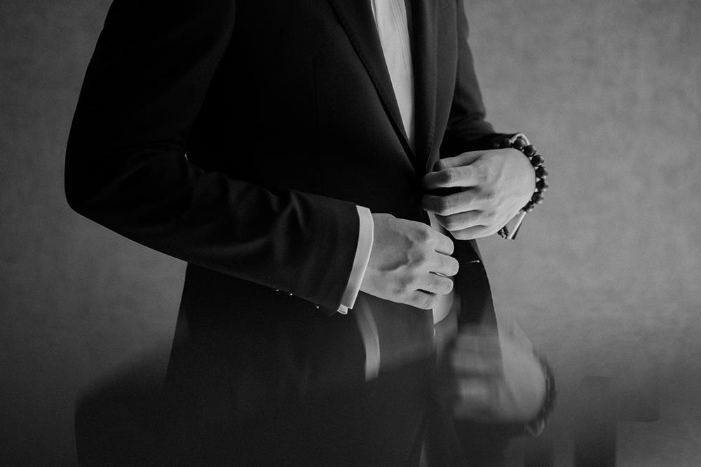 HeydayStudio_悉尼婚纱摄影_悉尼婚礼拍摄_悉尼婚礼跟拍_GraceDavid_8.jpg