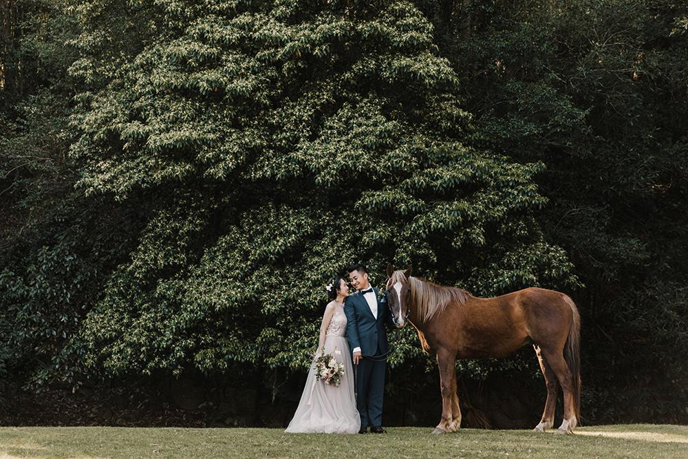 HeydayStudio_悉尼婚纱摄影_悉尼婚礼拍摄_悉尼婚礼跟拍_JeffereyAnqi_1.jpg