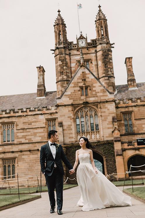 HeydayStudio_悉尼婚纱摄影_悉尼婚礼拍摄_悉尼婚礼跟拍_JeffereyAnqi_14.jpg