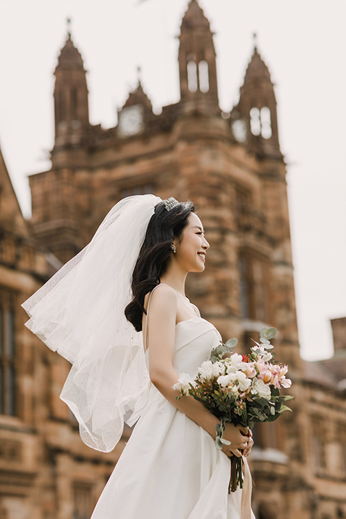 HeydayStudio_悉尼婚纱摄影_悉尼婚礼拍摄_悉尼婚礼跟拍_JeffereyAnqi_16.jpg