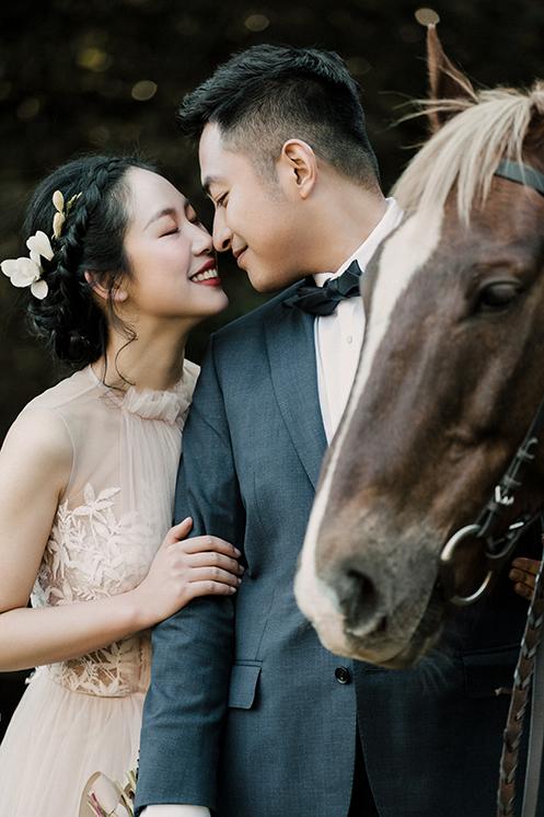 HeydayStudio_悉尼婚纱摄影_悉尼婚礼拍摄_悉尼婚礼跟拍_JeffereyAnqi_2.jpg