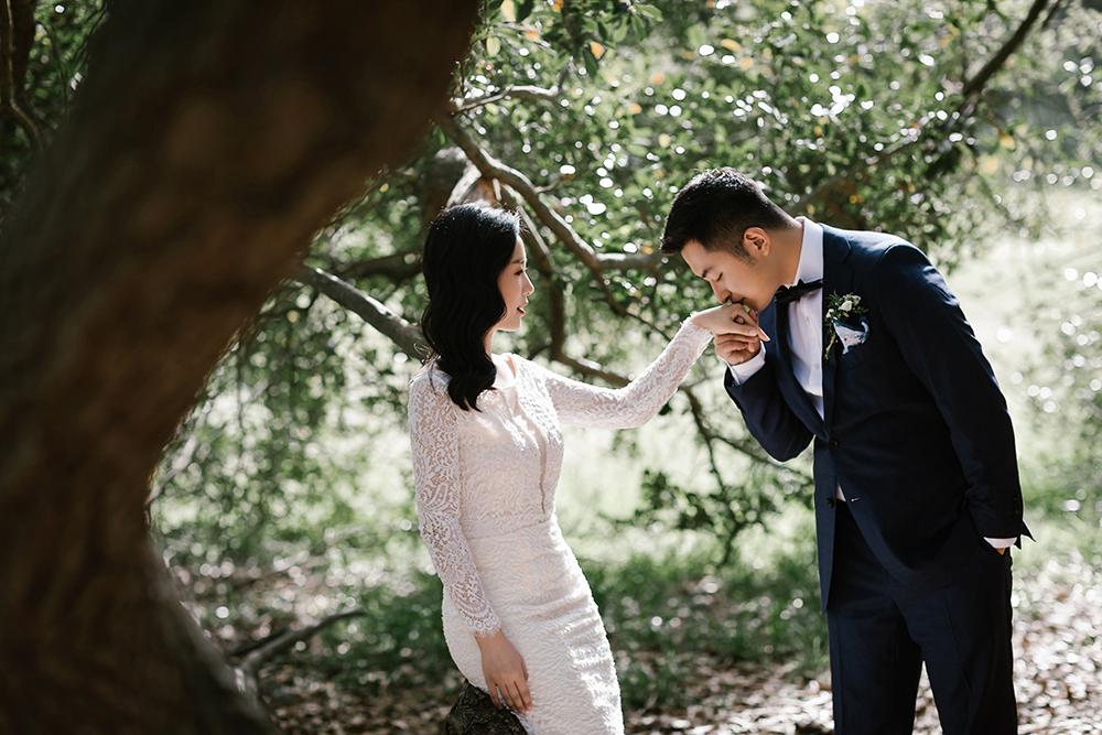 HeydayStudio_悉尼婚纱摄影_悉尼婚礼拍摄_悉尼婚礼跟拍_JeffereyAnqi_21.jpg