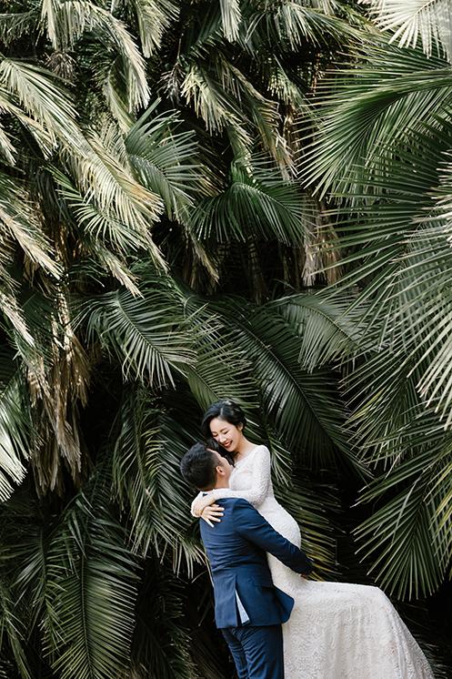 HeydayStudio_悉尼婚纱摄影_悉尼婚礼拍摄_悉尼婚礼跟拍_JeffereyAnqi_23.jpg