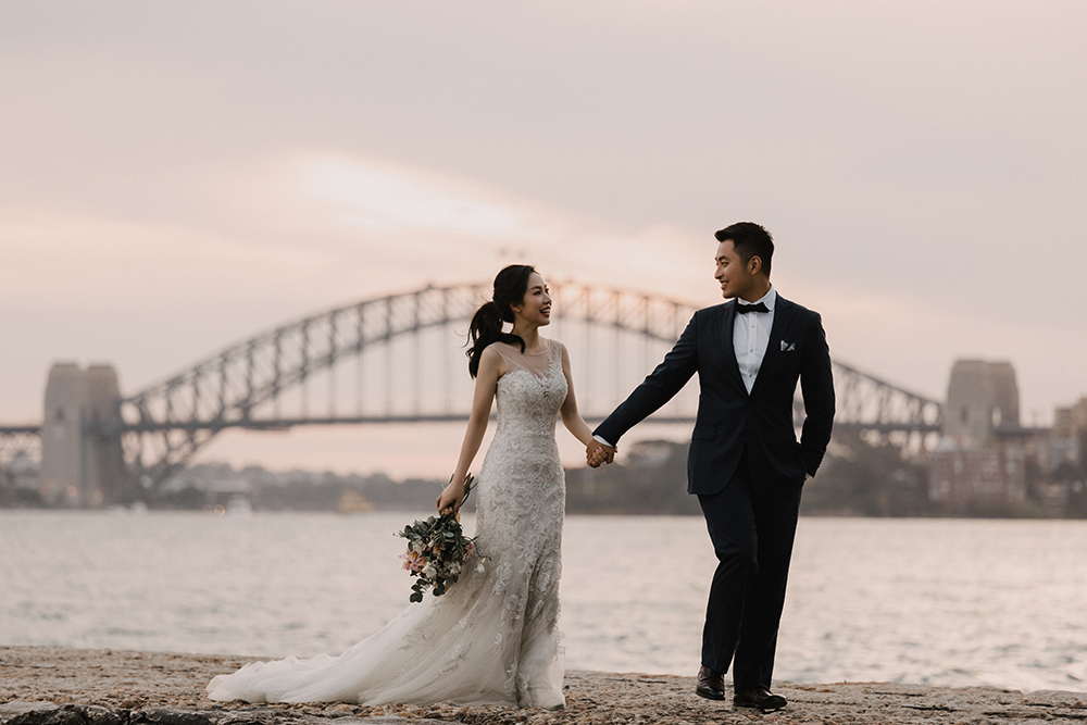 HeydayStudio_悉尼婚纱摄影_悉尼婚礼拍摄_悉尼婚礼跟拍_JeffereyAnqi_26.jpg
