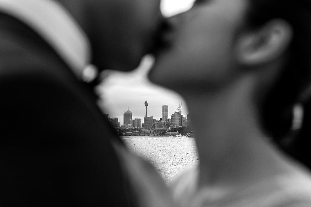 HeydayStudio_悉尼婚纱摄影_悉尼婚礼拍摄_悉尼婚礼跟拍_JeffereyAnqi_27.jpg