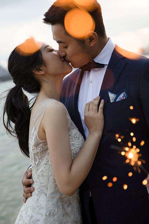 HeydayStudio_悉尼婚纱摄影_悉尼婚礼拍摄_悉尼婚礼跟拍_JeffereyAnqi_29.jpg