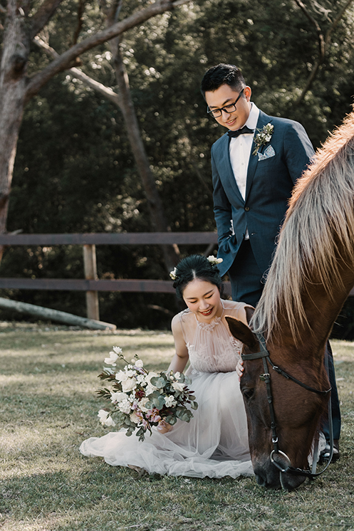 HeydayStudio_悉尼婚纱摄影_悉尼婚礼拍摄_悉尼婚礼跟拍_JeffereyAnqi_3.jpg
