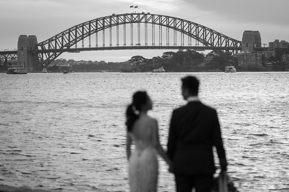 HeydayStudio_悉尼婚纱摄影_悉尼婚礼拍摄_悉尼婚礼跟拍_JeffereyAnqi_30.jpg